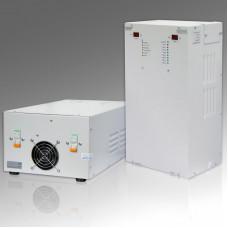 Стабилизатор напряжения Phantom VNTS-6 (6 кВт)